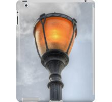 Street Light | iPad Case iPad Case/Skin