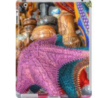Star Fish | iPad Case iPad Case/Skin
