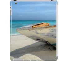 Lonely | iPad Case iPad Case/Skin