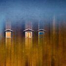 Heligoland by Photofreaks