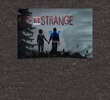 Polarized (Life is Strange) Unisex T-Shirt