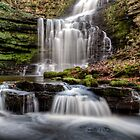 Scaleber Force by Chris Frost Photography