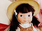 My Friend Jenny by AuntDot