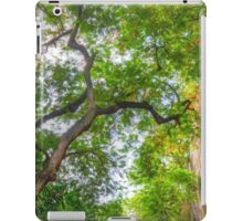 Looking Up | iPad Case iPad Case/Skin