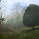 Hint of Fall by Cheryl Tarrant