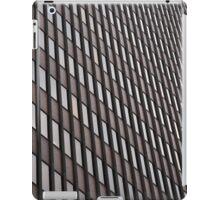 Windows iPad Case/Skin