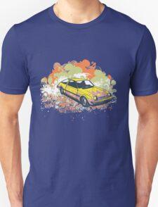 car T-Shirt