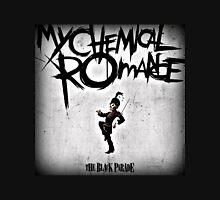 MY CHEMICAL ROMANCE BLACK PARADE T-Shirt