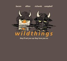 WildThings (The Sequel) Unisex T-Shirt