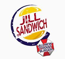 Jill Sandwich! Unisex T-Shirt