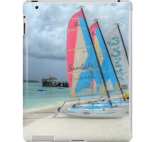 Beach Mood | iPad Case iPad Case/Skin