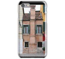 Venice 1 iPhone Case/Skin