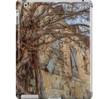 Old Glory | iPad Case iPad Case/Skin