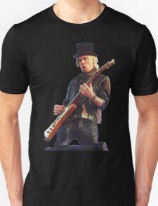 Josh Ramsay T-Shirt