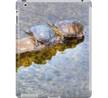 Together | iPad Case iPad Case/Skin
