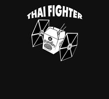 THAI FIGHTER FOOD ATTACK STAR WARS T-Shirt