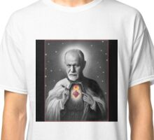 Holy Freud Classic T-Shirt