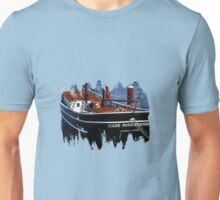Cape Foulweather Two Unisex T-Shirt