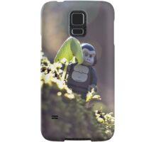 Gorillaphone Samsung Galaxy Case/Skin