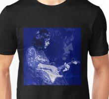 RORY GALLAGHER BLUESMAN Unisex T-Shirt