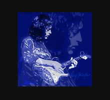 RORY GALLAGHER BLUESMAN Unisex T-Shirt