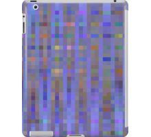 Counterpoint iPad Case/Skin