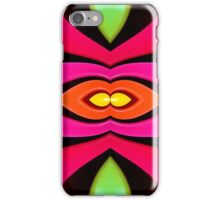 Candyland #12 iPhone Case/Skin