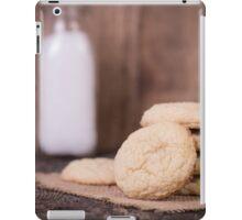 Sugar Cookies iPad Case/Skin
