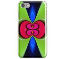Candyland #2 iPhone Case/Skin