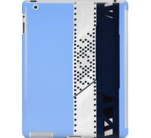 Beam iPad Case/Skin