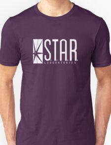 Star Labs © T-Shirt