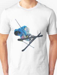 Free Rider T-Shirt