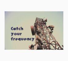 Antenna story Kids Tee