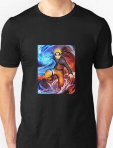 NARUTO 27 T-Shirt