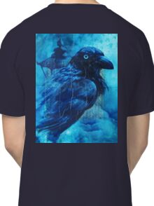 Edgar Classic T-Shirt