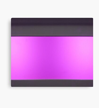 Lumina 5 Canvas Print