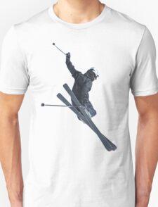 Freerider T-Shirt