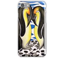 I CHOOSE YOU ~ IPHONE COVER iPhone Case/Skin