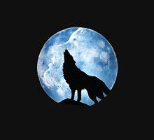 Moon Spirit Unisex T-Shirt