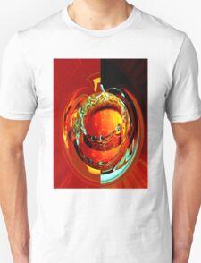 Tee 249 T-Shirt