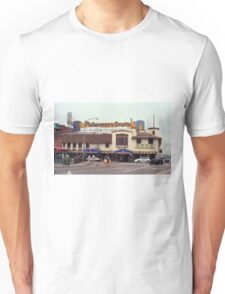 San Francisco, 2007 Unisex T-Shirt