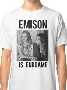 Emison Classic T-Shirt