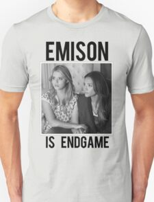 Emison T-Shirt