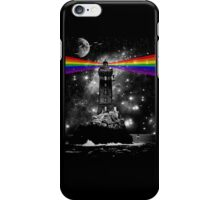 There's always Hope iPhone Case/Skin