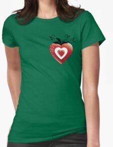 HeartBerry T-Shirt