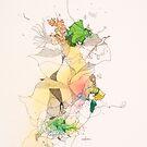 Oneness by Susie Gadea