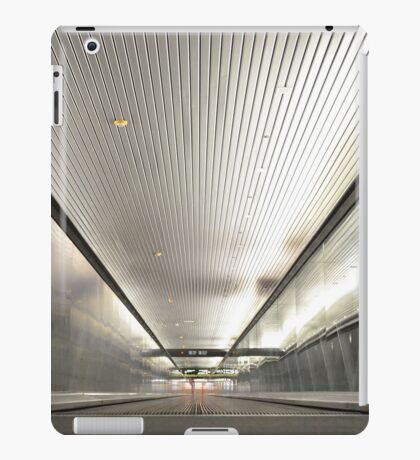 Destination | iPad Case iPad Case/Skin