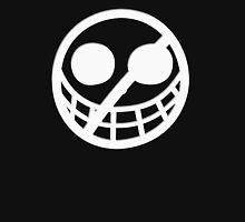 smile doffy T-Shirt