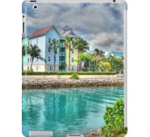 Colours of Life | iPad Case iPad Case/Skin