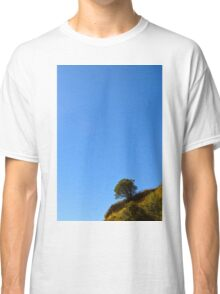 Hanging Out Classic T-Shirt
